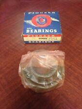 INNER FRONT WHEEL BEARING 1937-1962 BUICK CHEVROLET OLDSMOBILE PONTIAC 909052