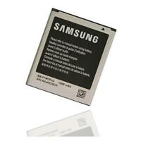 ORIGINAL Akku accu battery für Samsung Galaxy Trend Plus GT-S7580 - EB-F1M7FLU