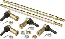 All Balls 52-1025 Tie Rod Assembly Upgrade Kit (Fits: Bombardier)