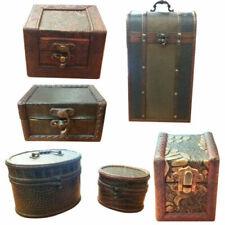 Bauli, scatole e cofanetti d'antiquariato Dopo il 1950 da Asia