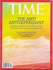 TIME-aug 7,2017-THE ANTI ANTIDEPRESSANT.