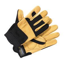Articles textile et d'habillement gants de protection pour PME, artisan et agriculteur Homme