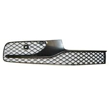 Bentley Flying Spur Front Right Bumper Grill