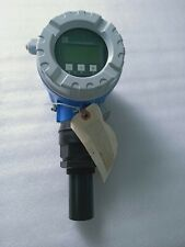 "ENDRESS AND HAUSER PROSONIC FMU40-1RB2A2 "" """