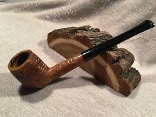 BRUYERE ST. CL:AUDE, estate pipe, pfeife, fajka