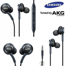 Original Samsung AKG Kopfhörer Headset für Galaxy Note 8 Note 9 M10 M20 M30