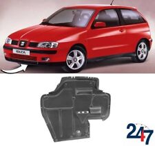 NEW SEAT IBIZA 1999 - 2002 UNDER ENGINE PROTECTION COVER WITHOUT SIDE PART