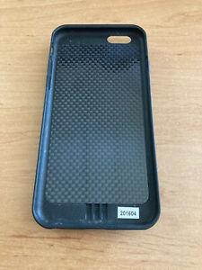 Topeak RideCase iPhone 6/6s ohne Halterung Fahrrad Handyhülle