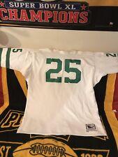 Mitchell & Ness Philadelphia Eagles NFL Jerseys for sale | eBay  hot sale