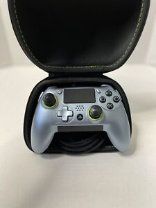 Scuf Vantage 2 (Used For PC and PS4 great condition)