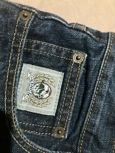 Cinch  rodeo cowboy cut jeans 27 x 34 like new