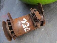 Oldtimer Bosch Lima Lichtmaschine 130 DE/6 R6 Volt Regler Opel Ford Benz DKW