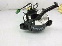 Genuine Honda Accord Air Bag Clock Spring Reel Cable SRS OEM 77900T2AE11