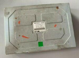 02 03 04 Isuzu Axiom 8972542311 Active Radio Control Suspension Unit Module