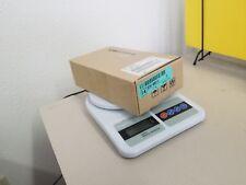 Samsung Assy PCB Sub Part# DC92-00621C