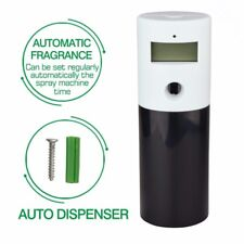 Commercial Air Freshmatic Automatic Programmable Aerosol Dispenser