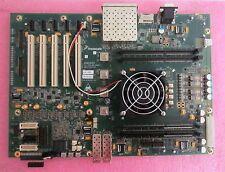NXP / FREESCALE B4860VDS - B4860 V DS - Development System - 084-00487-1 I
