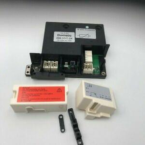 Caravan / Motorhome - Dometic Fridge PCB Complete Kit - RML9331 - 289018932