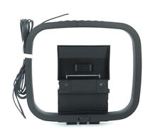 *New* Genuine Sony AM/FM Loop Antenna For CMTLX50WMR CMT-LX50WMR