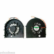 Brand New Original for Dell CPU Laptop Cooling Fan XPS M1530 M 1530