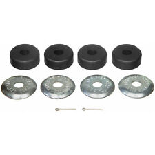 Suspension Strut Rod Bushing Kit Front Moog K7040