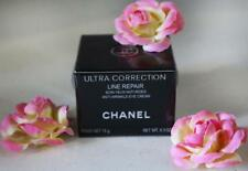 Chanel Ultra Correction Line Repair Anti Wrinkle Eye Cream 15ml/0.5oz