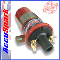 AccuSpark RED 12 Volt Sports High Power Ignition Coil