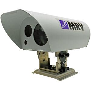 MRV Communications TERESCOPE TS700/G - TS1000A/M8C/VS
