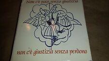2002 Vatican City 10 Euro Silver proof coin vaticano Pope John Paul II Vatikan