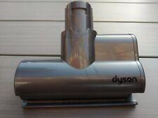 Dyson Animal V6 Mini Roller Brush Head Tested Working Original Product