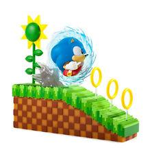 "Sonic The Hedgehog Medium 7"" Vinyl Figure by KIDROBOT x SEGA New"