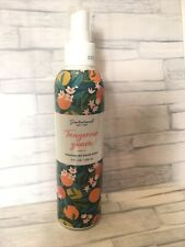 Scentsational Tangerine Guava Fragranced Room Spray 8fl Oz