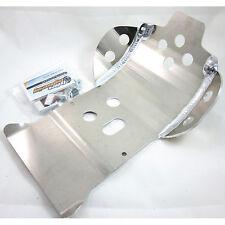 Enduro Engineering Skid Plate Skidplate Honda CRF 250 X 04 06 07 08 12 14 15 16