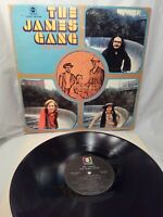 "James Gang-""James Gang Rides Again"" ABC Records ABCS-711 Vinyl LP Record"