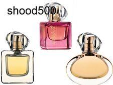 Perfumes de mujer Avon today | Compra online en eBay