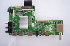 JVC LT-55UE76 MS34580-ZC01-01 M07/2010016190/14 2010016190D550XU31 BOARD 4670