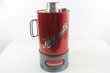 Vintage Thermette Camping Stove Cover For Boilng Water Hunting