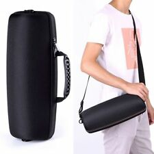 Portable for JBL Xtreme 2 Bluetooth Speaker Carrying Case Storage Bag Hard Box