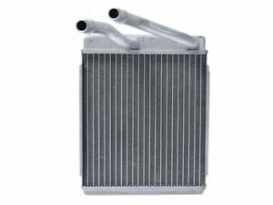 For 1997-2002 Ford Expedition Heater Core Front 89594JK 1998 1999 2000 2001