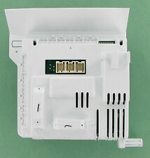 Whirlpool Laundry Washer Control Board Repair service W10133552