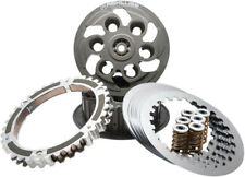Rekluse V-Twin CORE EXP 3.0 Auto Clutch Kit (RMS-6206) for Harley Davidson