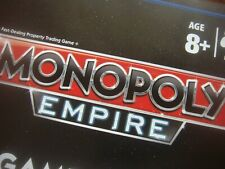 Monopoly Empire Spare Gold & Silver Metal Playing Pieces Tokens Replacement