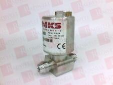 MKS INSTRUMENTS 52A21PCH2AA007 (Surplus New not in factory packaging)