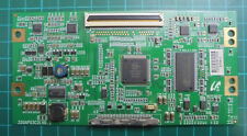 320AP03C2LV0.2_BN81-02349A - Samsung LE32B350F1W