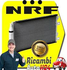35405 RADIATORE / CONDENSATORE ARIA CONDIZIONATA NRF