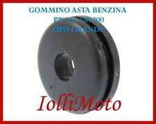 GOMMINO ASTA RUBINETTO SERBATOIO BENZINA CARBURANTE PIAGGIO VESPA PX 125 150 200