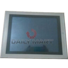 Used Tested Work Omron NS8-TV01-V​2 NS8TV01V​2