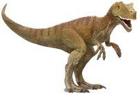 Schleich North America Schleich Allosaurus Toy Figure