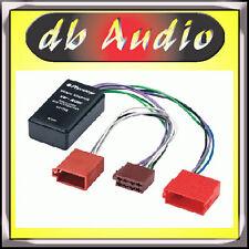 Phonocar 4/190 Interfaccia Adattatore Autoradio Audi A3