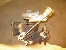 "MITSUBISHI ""LANCER EVO 8 or 9"" 2005 OEM 2.0 LITER TURBOCHARGER 280HP"